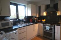 Millhaven Close Flat to rent