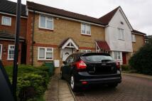 2 bedroom semi detached house in Heathfield Park Drive...