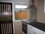 Terraced property to rent in Spencer Road...