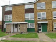 2 bed Maisonette for sale in Shepherds Close...