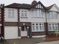 5 bed semi detached home in Primrose Avenue...