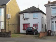 2 bedroom Maisonette for sale in Whalebone Lane North...