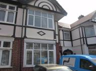 3 bedroom Terraced house to rent in Eccleston Crescent...