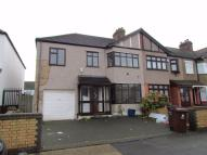 5 bed End of Terrace property for sale in Geneva Gardens...