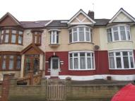 3 bedroom Terraced home for sale in Dawlish Drive, Goodmayes...