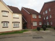 Ground Flat for sale in Cunningham Close...