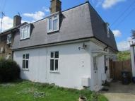 Maisonette for sale in Bushway, Dagenham, Essex