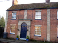 1 bedroom Terraced home in West Street, Coggeshall...