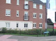 2 bedroom Flat to rent in Eton House...