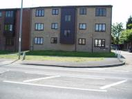 2 bed Flat for sale in High Road, Pitsea...