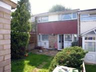 3 bedroom Terraced home for sale in Falstones, Laindon...