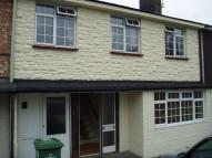 3 bedroom Terraced home to rent in Clayhill Road, Vange...