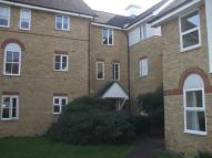 Flat for sale in London Road, Benfleet...