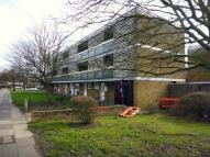 Flat for sale in Alracks, Laindon...