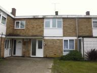 3 bedroom Terraced house for sale in Little Lullaway, Laindon...