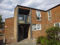 1 bedroom Flat in Newberry Side, Laindon...