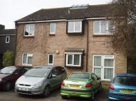 1 bed Ground Flat for sale in Beech Road, Basildon...