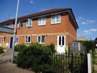 2 bed End of Terrace home to rent in Hampshire Villas...