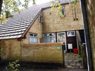 3 bed Terraced house in Broomfields, Basildon...