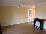 3 bed Terraced house to rent in Clayhill Road, Basildon...