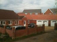 4 bedroom Semi-Detached Bungalow for sale in SWAFFHAM