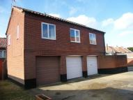 1 bedroom Flat for sale in SWAFFHAM