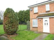 SWAFFHAM Terraced property to rent