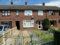 3 bed Terraced house in SWAFFHAM