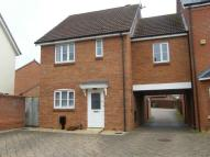 3 bedroom Detached home in SWAFFHAM