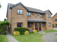 2 bed Maisonette for sale in SWAFFHAM