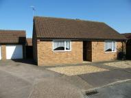 2 bed Detached Bungalow to rent in SWAFFHAM