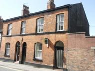 2 bed End of Terrace home to rent in Catherine Street...