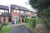 3 bed Mews in Home Farm Avenue...
