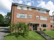2 bedroom Flat in Beech Farm Drive...