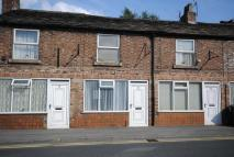 1 bedroom Flat in Cross Street...