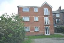2 bedroom Flat to rent in Avalon Court...