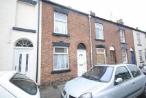 2 bed Terraced house in Great King Street...