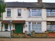 property for sale in St Albans Avenue, East Ham, London