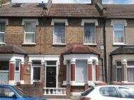 2 bed Terraced house for sale in Gresham Road