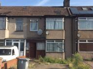 property for sale in Newham Way, East Ham, London