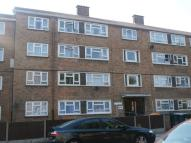 property for sale in Mountfield Road, East Ham, London