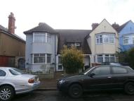 Charlemont Road property for sale
