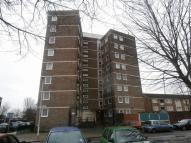 property for sale in Glen House, Storey Street, Victoria Dock, E13, London