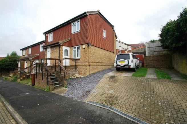 Property For Sale Burmarsh Kent