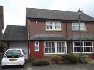 2 bedroom house in Long Close...