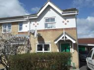 3 bedroom End of Terrace property for sale in Coriander Drive...