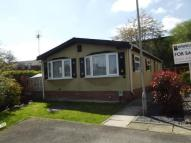 2 bed Mobile Home for sale in Woodlands Park...