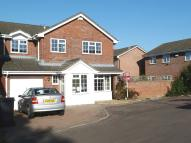 4 bedroom Detached home for sale in Great Meadow Road...