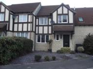 Terraced property for sale in Dewfalls Drive...