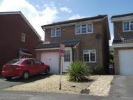 3 bedroom Detached house for sale in Berkeleys Mead...